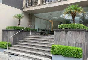Foto de departamento en venta en Polanco IV Sección, Miguel Hidalgo, DF / CDMX, 15883303,  no 01