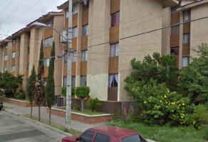 Foto de departamento en venta en Plutarco Elias Calles 1, Guadalajara, Jalisco, 12842581,  no 01