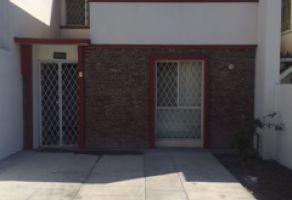Foto de casa en renta en Condocasa Mitras, Monterrey, Nuevo León, 5230639,  no 01
