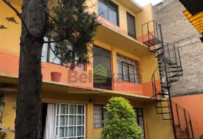 Foto de casa en venta en Campestre Aragón, Gustavo A. Madero, DF / CDMX, 20171010,  no 01