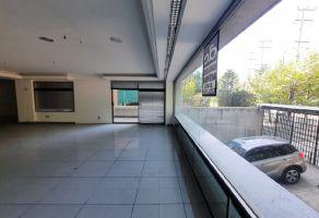 Foto de local en venta y renta en Lomas de Chapultepec IV Sección, Miguel Hidalgo, DF / CDMX, 19625822,  no 01