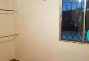 Foto de casa en renta en Barrio de San Miguel, San Pedro Tlaquepaque, Jalisco, 7153496,  no 01