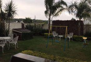 Foto de casa en venta en Porta Fontana, León, Guanajuato, 5060519,  no 01