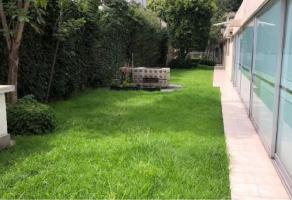 Foto de casa en venta en Tlalpan, Tlalpan, DF / CDMX, 12841898,  no 01