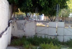 Foto de terreno habitacional en venta en San Sebastián, Querétaro, Querétaro, 17618258,  no 01