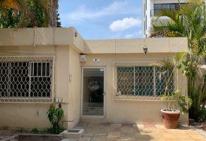 Foto de oficina en renta en Arcos, Guadalajara, Jalisco, 15098049,  no 01