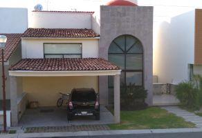 Foto de casa en venta en Ampliación el Pueblito, Corregidora, Querétaro, 17284594,  no 01