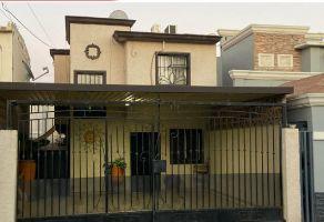 Foto de casa en venta en Real Virreyes, Mexicali, Baja California, 20500231,  no 01