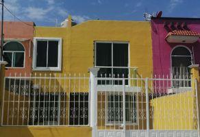 Foto de casa en renta en La Purísima, San Martín Texmelucan, Puebla, 20550616,  no 01
