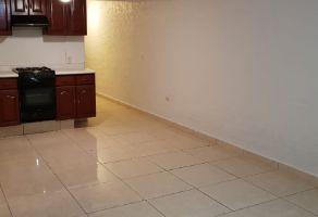 Foto de departamento en venta en Paseos del Sol, Zapopan, Jalisco, 7112347,  no 01