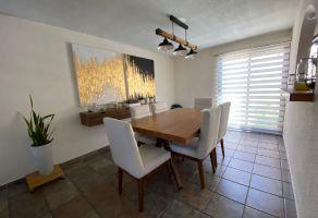 Foto de casa en venta en Lomas 3a Secc, San Luis Potosí, San Luis Potosí, 20635382,  no 01