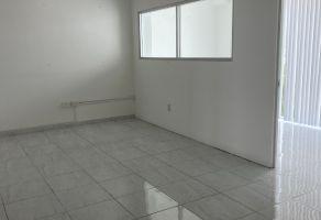 Foto de oficina en renta en Centro Sur, Querétaro, Querétaro, 21405338,  no 01