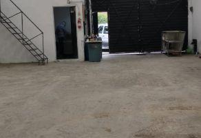 Foto de bodega en renta en Obrera, Cuauhtémoc, DF / CDMX, 8748757,  no 01