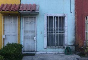 Foto de casa en condominio en venta en San Diego de los Padres Otzacatipan, Toluca, México, 21076975,  no 01
