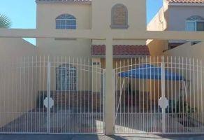 Foto de casa en venta en Prohogar, Mexicali, Baja California, 22066647,  no 01