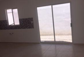 Foto de casa en venta en Las Maravillas, Saltillo, Coahuila de Zaragoza, 5274169,  no 01