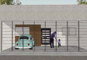 Foto de casa en venta en Antigua Penal de Oblatos, Guadalajara, Jalisco, 12256761,  no 01
