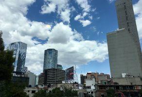 Foto de departamento en renta en Anzures, Miguel Hidalgo, DF / CDMX, 15372696,  no 01