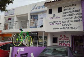 Foto de local en renta en La Estancia, Zapopan, Jalisco, 6090607,  no 01