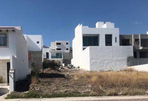 Foto de terreno habitacional en venta en Cumbres del Lago, Querétaro, Querétaro, 6200434,  no 01