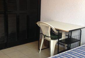 Foto de cuarto en renta en Mixcoac, Benito Juárez, DF / CDMX, 19761366,  no 01