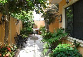 Foto de casa en venta en Ampliación Unidad Nacional, Ciudad Madero, Tamaulipas, 20934271,  no 01