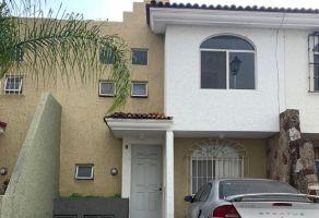 Foto de casa en renta en Real de Santa Anita, Tlajomulco de Zúñiga, Jalisco, 15412425,  no 01