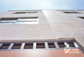 Foto de casa en venta en Lomas de Padierna, Tlalpan, DF / CDMX, 14452701,  no 01