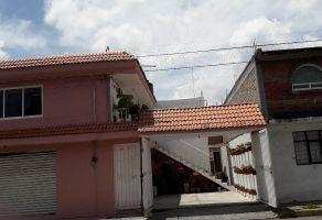 Foto de casa en venta en Nueva Oxtotitlán, Toluca, México, 21700749,  no 01