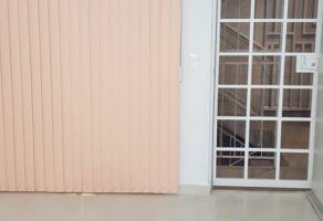 Foto de departamento en renta en Obrera, Cuauhtémoc, DF / CDMX, 15854802,  no 01