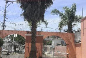 Foto de casa en venta en Acueducto Candiles, Corregidora, Querétaro, 13384473,  no 01