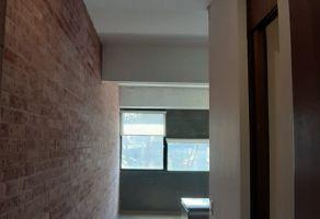 Foto de departamento en venta en Olímpica, Coyoacán, DF / CDMX, 20380806,  no 01