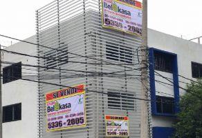 Foto de oficina en venta en Peñón de los Baños, Venustiano Carranza, DF / CDMX, 14902368,  no 01