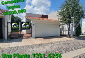 Foto de casa en venta en Corral de Barrancos, Jesús María, Aguascalientes, 22025531,  no 01