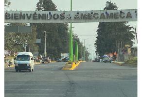 Foto de terreno habitacional en venta en Sector Sacromonte, Amecameca, México, 21952494,  no 01