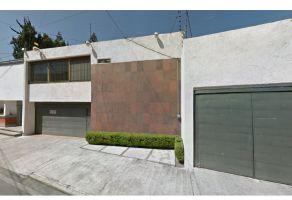 Foto de oficina en venta en El Cerrito, Puebla, Puebla, 12801479,  no 01