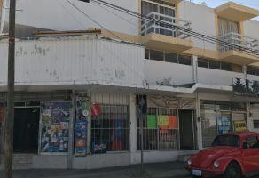 Foto de local en renta en Panorama, León, Guanajuato, 16989331,  no 01