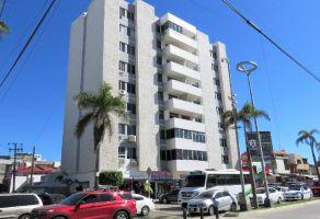 Foto de departamento en venta en 5a. Gaviotas, Mazatlán, Sinaloa, 18659929,  no 01