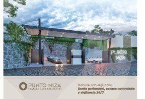 Foto de terreno habitacional en venta en Ajijic Centro, Chapala, Jalisco, 13628954,  no 01
