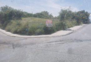 Foto de terreno comercial en venta en Colinas de San Juan, Juárez, Nuevo León, 20807135,  no 01