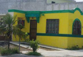 Foto de local en renta en Valle San Andres IV, Apodaca, Nuevo León, 15231636,  no 01