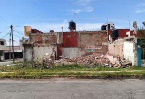 Foto de terreno habitacional en venta en La Noria, Puebla, Puebla, 18738362,  no 01