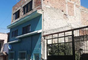 Foto de edificio en venta en Álvarez del Castillo, El Salto, Jalisco, 14677292,  no 01