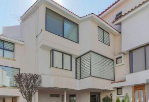 Foto de casa en condominio en venta en Jardines en la Montaña, Tlalpan, DF / CDMX, 19505763,  no 01