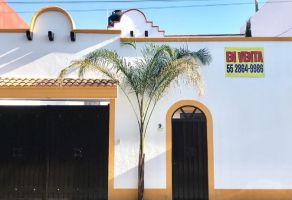 Foto de casa en venta en Guadalupe Hidalgo, Puebla, Puebla, 20631438,  no 01
