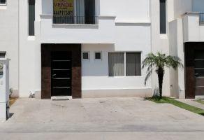 Foto de casa en venta en Puerta de Piedra, San Luis Potosí, San Luis Potosí, 20336505,  no 01
