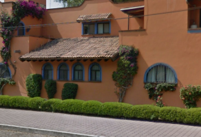 Foto de casa en venta en Adolfo Lopez Mateos, Tequisquiapan, Querétaro, 19988246,  no 01