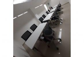 Foto de oficina en renta en Anzures, Miguel Hidalgo, DF / CDMX, 14819499,  no 01