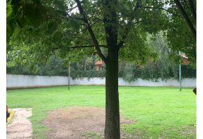 Foto de casa en condominio en venta en ISSEMYM, Atizapán de Zaragoza, México, 21544209,  no 01