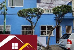 Foto de departamento en venta en Nativitas, Benito Juárez, DF / CDMX, 13542481,  no 01
